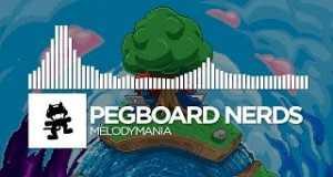 Melodymania