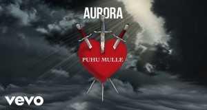 PUHU MULLE