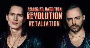 Revolution: Retaliation