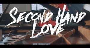 Second Hand Love