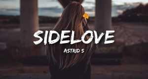 Sidelove
