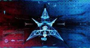 Sky Vip (Remix)
