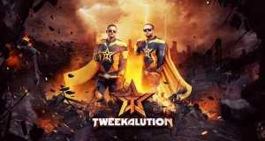 Tweekalution