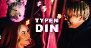 Typen Din