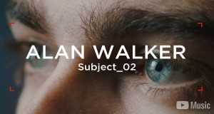 Waw Subject_02