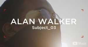 Waw Subject_03