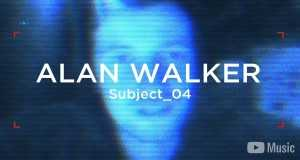 Waw Subject_04