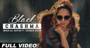 Black Chashma