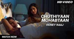 Chuthiyaan Mohabtaan