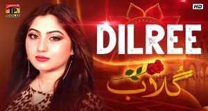 Dilree