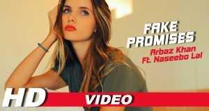 Fake Promises