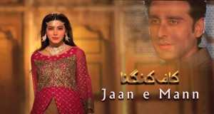 Jaan E Mann