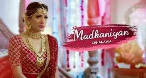 Madhaniyan