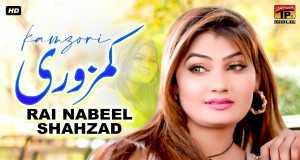 Rai Nabeel Shahzad