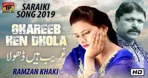Such Hai Ghareeb Hen Dhola