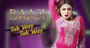 Tak Way Tak Way