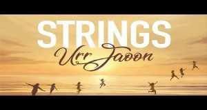 Urr Jaoon