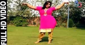 Zara Mi Sta Meena Ki Pagal Day