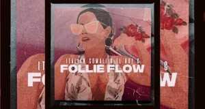 Follie Flow