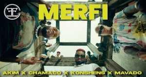 Merfi