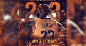 23 Freestyle