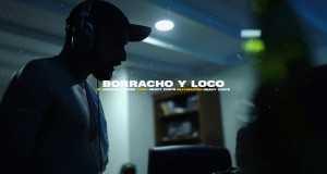 Borracho & Loco
