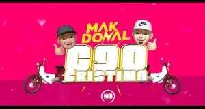 C90 & Cristina