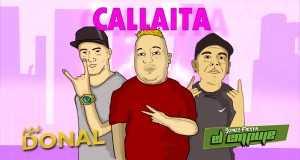 Callaita