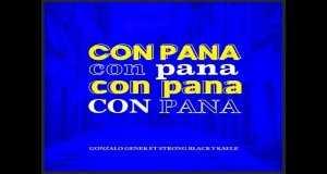 CON PANA