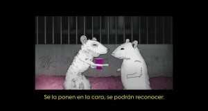 Esas Ratas