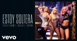 Estoy Soltera