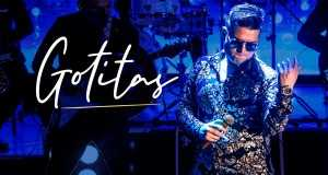 Gotitas (Disco Huellas)