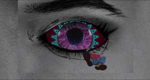 Hacia Tus Ojos