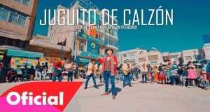 Juguito De Calzón