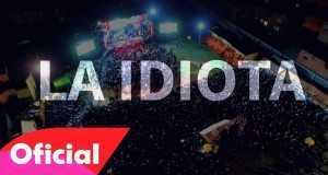 La Idiota