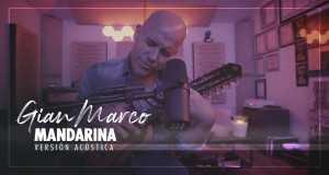 Mandarina Acoustic