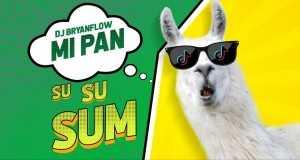 Mi Pan Su Su Sum (Original)