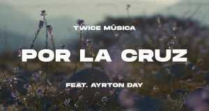 Por La Cruz