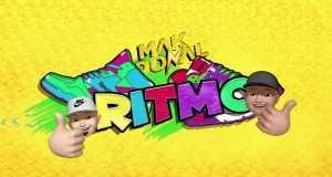 Ritmo (Versión Cumbia)
