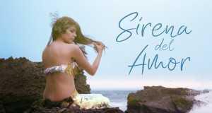 Sirena Del Amor