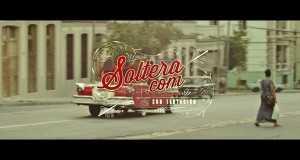 Soltera.com