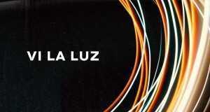 Vi La Luz