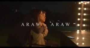 Araw-Araw