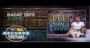 Bagay Tayo