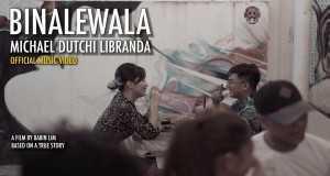 Binalewala