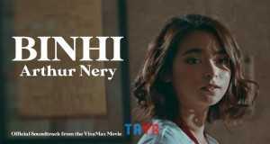 Binhi Music Video