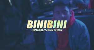 Binibini