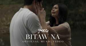 Bitaw Na