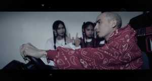 Continue Music Video