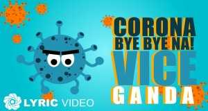 Corona Ba-Bye Na